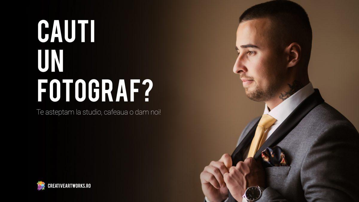 Fotograf Nunta, Fotograf de nunta, Fotograf Bucuresti