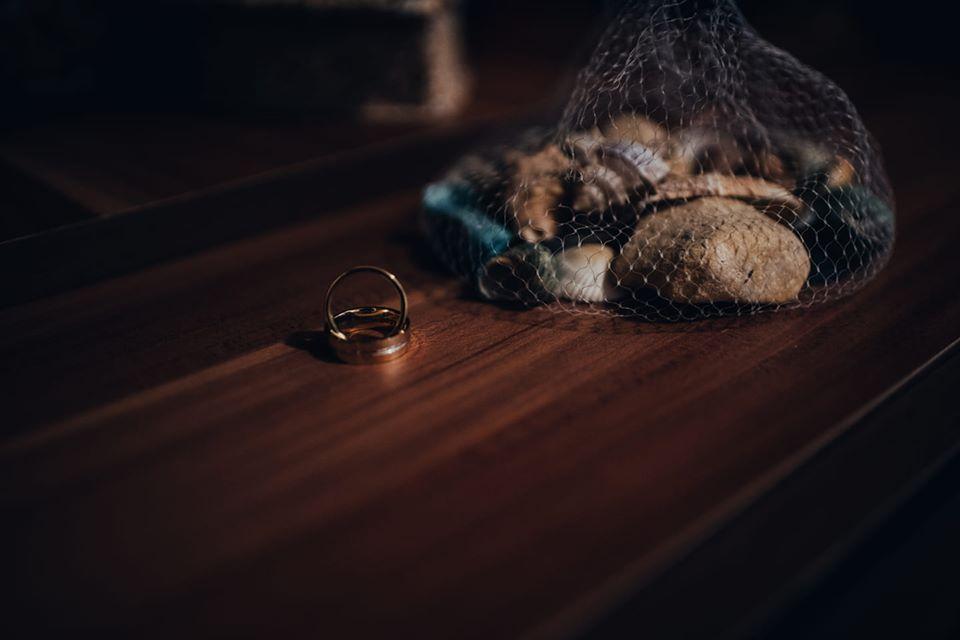 inelul de logodna potrivit